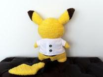 pokecen-pikachus-closet-may2018-photo-12