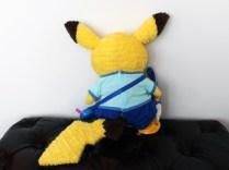 pokecen-pikachus-closet-may2018-photo-20