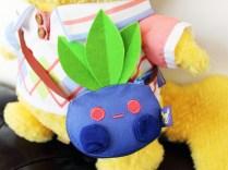 pokecen-pikachus-closet-may2018-photo-7