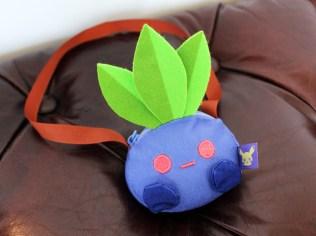 pokecen-pikachus-closet-may2018-photo-8
