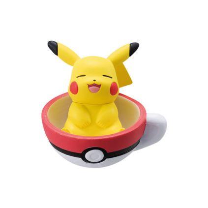 pokemon-gacha-figure-cups-i1