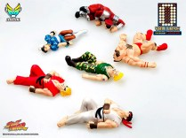 street-fighter-you-lose-flash-drive-2