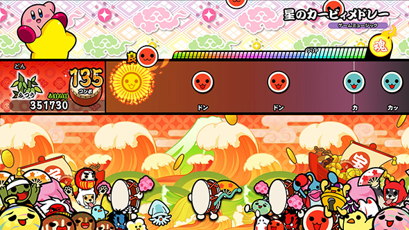 taiko-no-tatsujin-switch-may142018-6