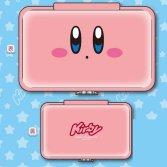 takara-tomy-kirby-pouch-switch-1