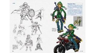 zelda-champions-book-sample-2
