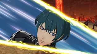 NintendoSwitch_FireEmblemThreeHouses_scrn14_E3