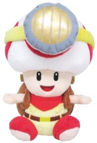 captain-toad-treasure-tracker-amazonjp-setbonus02
