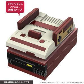cyber-gadget-hdmi-center-retro-3