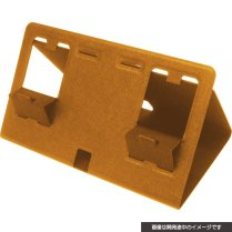 cyber-gadget-switch-card-stand-2