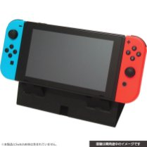 cyber-gadget-switch-card-stand-4