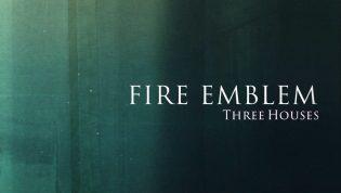 fire-emblem-three-houses-nd18-ss-1