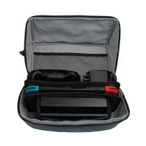 hori-switch-shoulder-bag-4