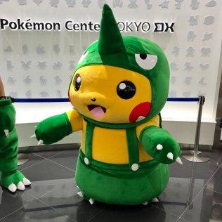 pokecen-activity-kaiju-pikachu-photo-2