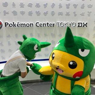 pokecen-activity-kaiju-pikachu-photo-5