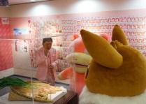 pokemon-new-ginger-museum-visit-17