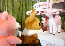 pokemon-new-ginger-museum-visit-25