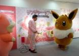 pokemon-new-ginger-museum-visit-26