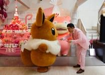 pokemon-new-ginger-museum-visit-7