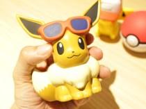 pokemon-squeeze-mascot-set-7eleven-4