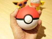 pokemon-squeeze-mascot-set-7eleven-5
