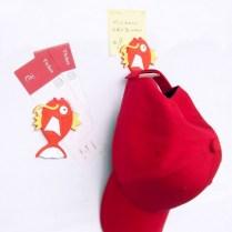 pokemon-tail-magnet-hook-jun242018-8