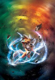 pokemon-tcg-3dcg-how-18
