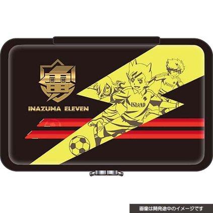 switch-inazuma-eleven-pouch-7