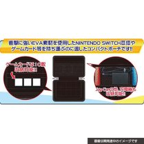 switch-inazuma-eleven-pouch-9
