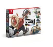 Switch_NintendoLabo_VehicleKit_pkg