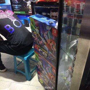 china-modding-switch-retailer-photo-3