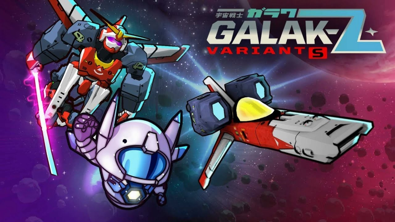 https://i1.wp.com/nintendosoup.com/wp-content/uploads/2018/07/galak-z-variant-s-out-as-a-free-download-on-nintendo-switch-TaKsKO-8uis.jpg