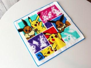 pokecen-pikachu-outbreak-2018-merch-photo-14