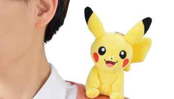 This year s Pikachu Mass Outbreak merchandise does not only feature ... 40a0e8d4850