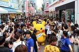 pokemon-movie-everybodys-story-harajuku-event-jul2018-7