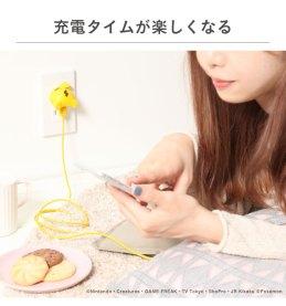 pokemon-pikachu-usb-ac-adapter-5
