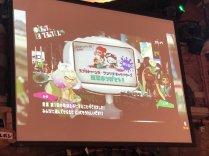 sanrio-character-collab-vote-winner-splatoon-photo-3