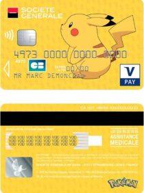 societe-generale-pokemon-visa-fr-2