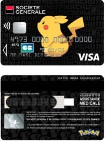 societe-generale-pokemon-visa-fr-3