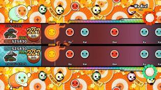 taiko-no-tatsujin-drum-n-fun-3_1532685250._We_are_2P_difficult