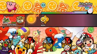 taiko-no-tatsujin-drum-n-fun-Kirby_1532685287