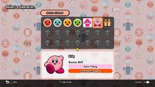 taiko-no-tatsujin-drum-n-fun-Kirby_selecting_1532685285