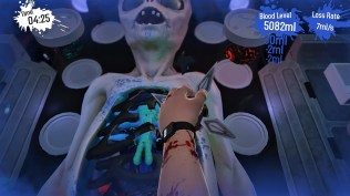 SurgeonSimulatorCPR-Screen5