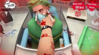 SurgeonSimulatorCPR-Screen6