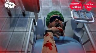 SurgeonSimulatorCPR-Screen7