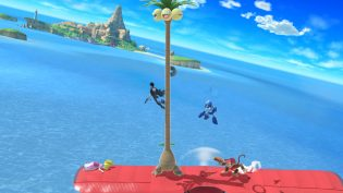 Switch_SuperSmashBrosUltimate_2018Aug_screen_224