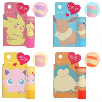 beenos-pokemon-merch-aug22018-2