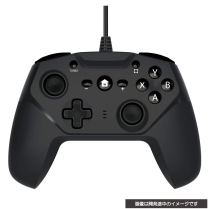 cyber-gadget-gyro-controller-5