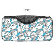 keys-factory-kirby-quick-pouch-6
