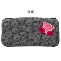 keys-factory-kirby-quick-pouch-7