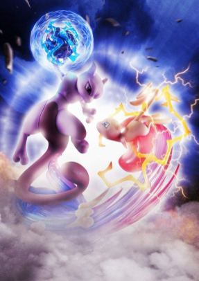 megahouse-gemex-mew-and-mewtwo-figure-aug142018-6